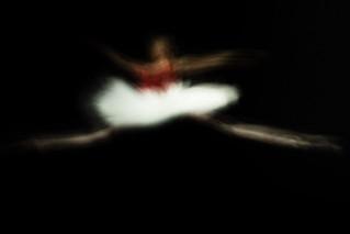 ballet 271213 #129