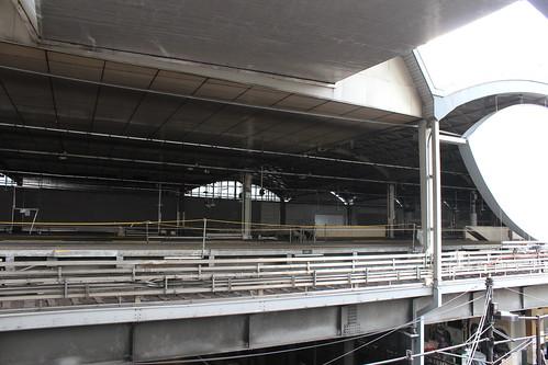 250616渋谷駅 (1)