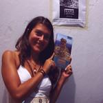 Ικαρια - Φουρνοι: μια εξερευνηση στο facebook