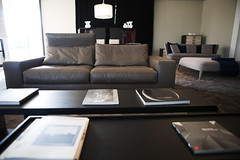 The world 39 s best photos of maxalto flickr hive mind for Minotti outlet italy