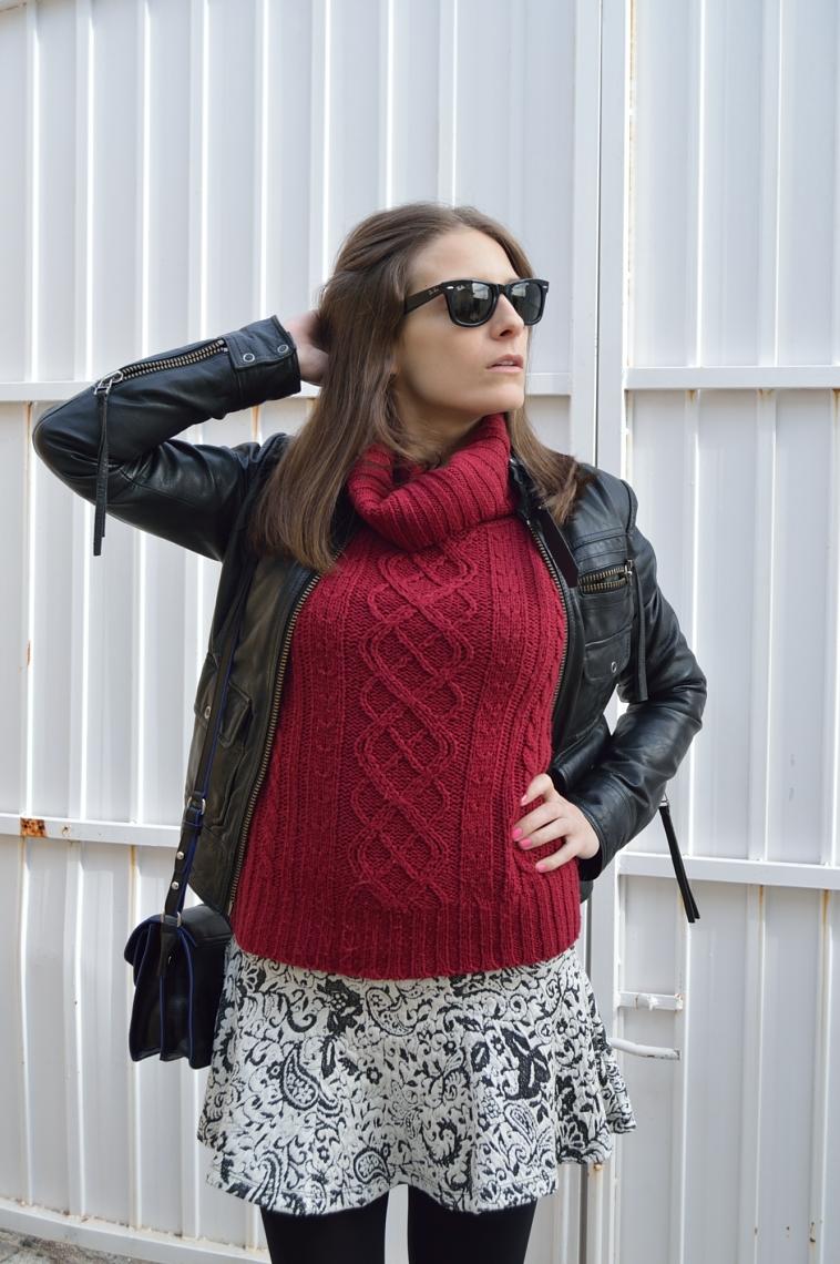 lara-vazquez-madlula-style-fashion-blog-easy-chic-biker-jacket