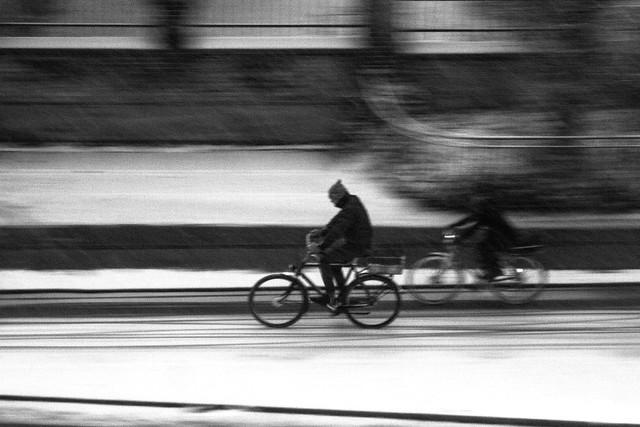 Viking Biking_11