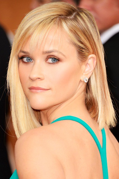 laura-mercier-reese-witherspoon