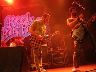 194 Reel Big Fish