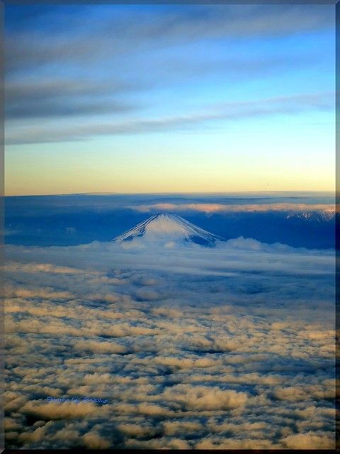 Photo:2014-01-17_Life Log Book_【ANA】さくっと伊丹まで行ってきました。 B777 羽田>伊丹-10 By:logtaka