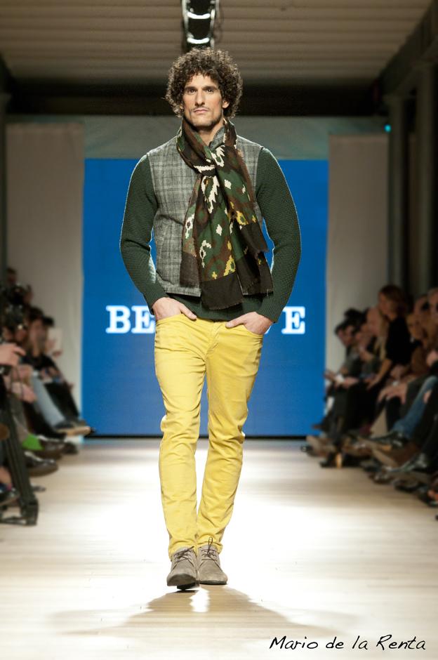 Belgrave-FW-2014-MFShowMen-18