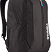Thule Crossover 25 Liter Backpack