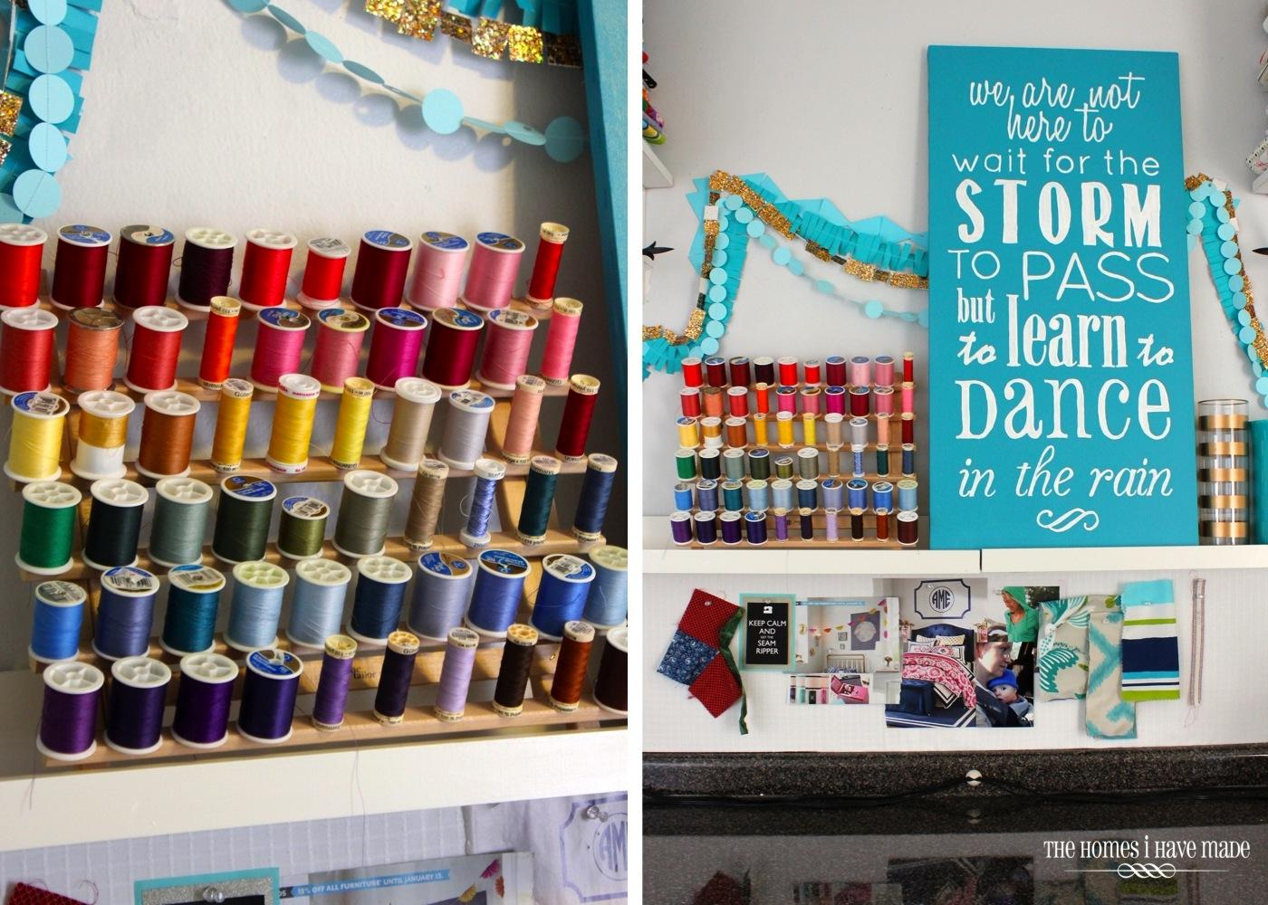Craft Room Craft Wall-006