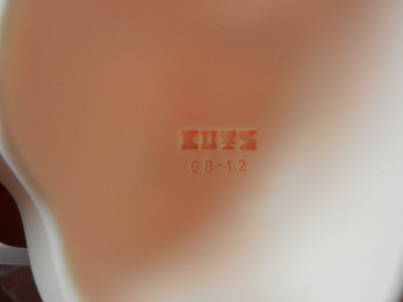 [VENDS]News: unoa et LTF!Migidoll leeke lati pkf rhubarbe,CH 12253965674_b3927e5607_c