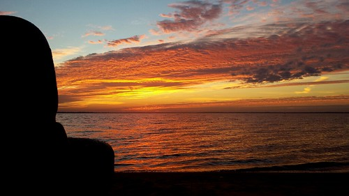 sunrise pensacola pensacolabay