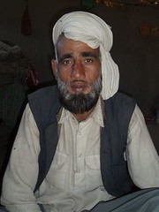 Gujjar_Father_2