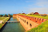 FL 20140204 203 - Key West (Dry Tortugas National Park) by 十二楼 . 寂寞 . 恋人