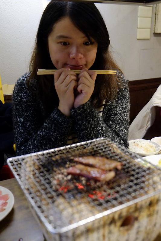 基隆仁愛_相撲燒肉025