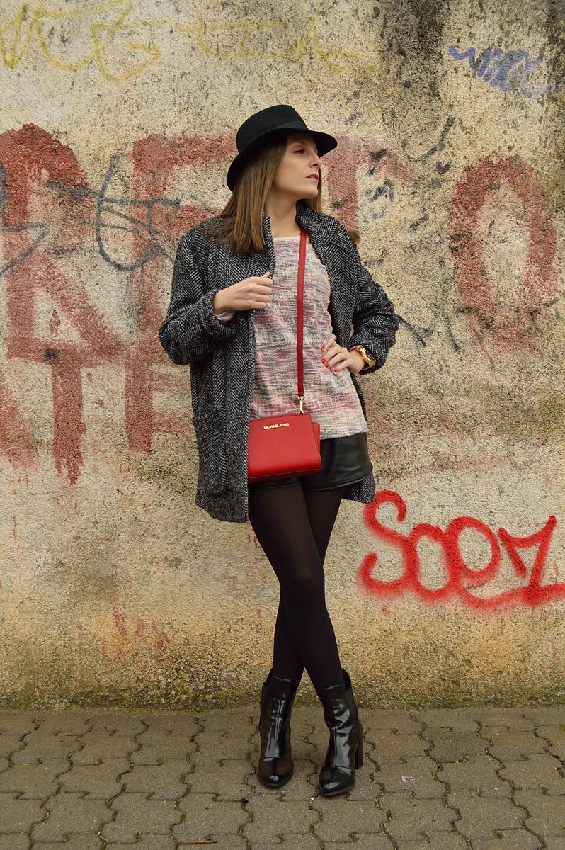 lara-vazquez-madlula-blog-style-chic-fashion-streetstyle-hat