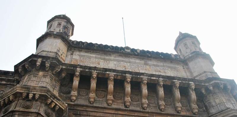 26 Puerta de George V, Mumbai (9)