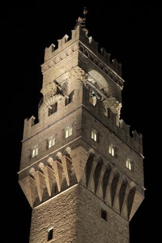 Torre di Arnolfo by maurogoretti