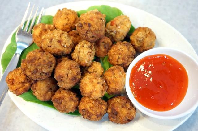 Penang Halal Food -CMR Cina Muslim Restoran, D Piazza Mall Bayan Baru-008