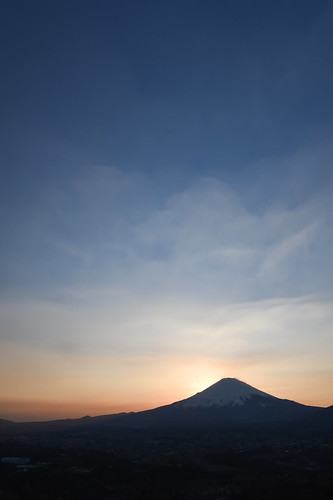 japan spring fuji april 日本 crazyshin shizuoka 2014 静岡県 駿東郡 afsnikkor1424mmf28ged nikond4s 20140405ds14051