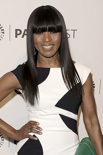 US-THE-PALEY-CENTER-FOR-MEDIA'S-PALEYFEST-2014-CLOSING-NIGHT-PRE