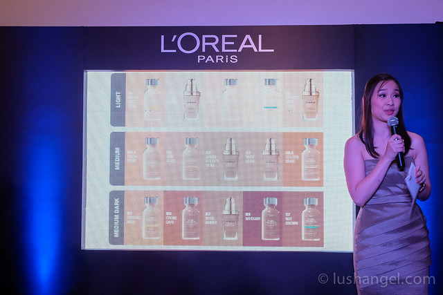 loreal-true-match-philippines