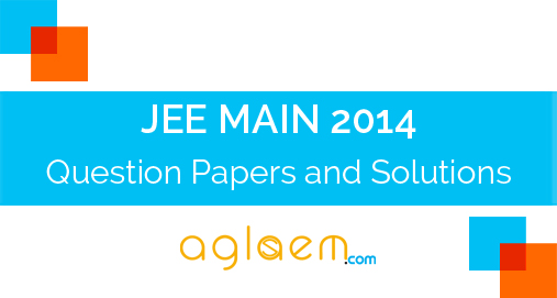JEE Main Previous Year Question Papers   question papers jee main  Image