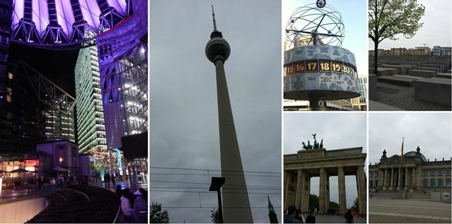 Eugli Berlin (5)