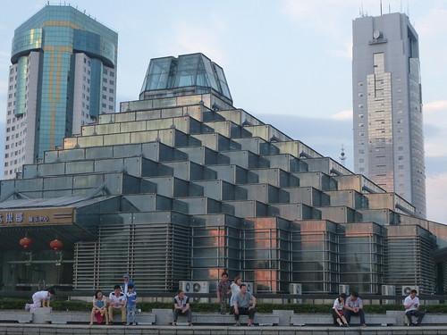 Zhejiang-Flash-Shaoxing-soleil (17)