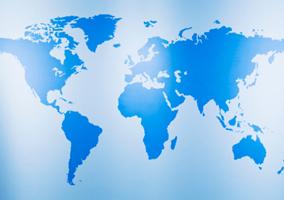 Japonca Pasaport Tercümesi Telefon: 0212 272 31 57 Ucuz ve Kaliteli Tercüme Bürosu