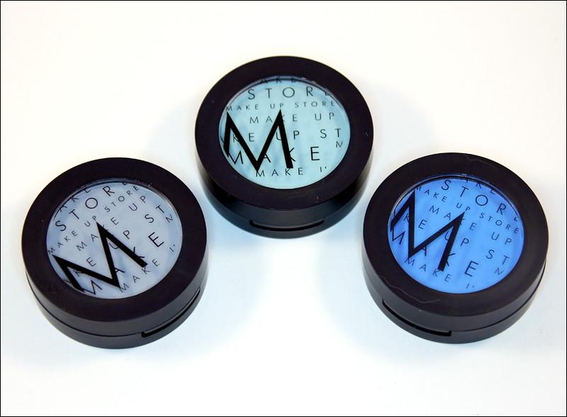 MUS milk microshadows