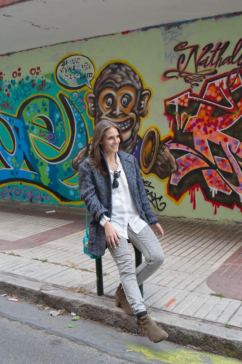 lara-vazquez-madlula-blog-style-grey-green-style-streetstyle-madrid