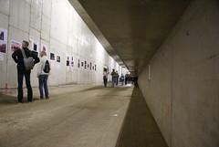 Metrobak