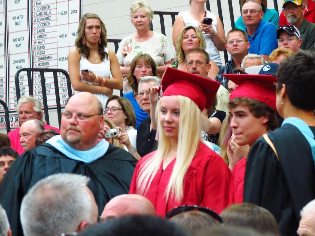 graduation2 001