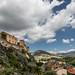 Corse / Korsika 2014: Corte