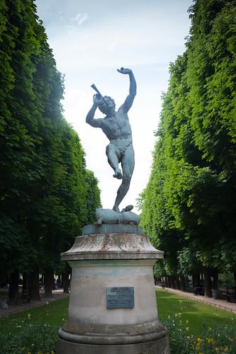 Paris20140525-39