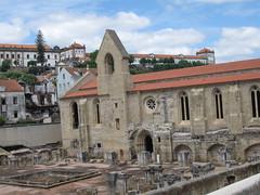 2014-1-portugal-281-coimbra- mosteiro santa clara velha