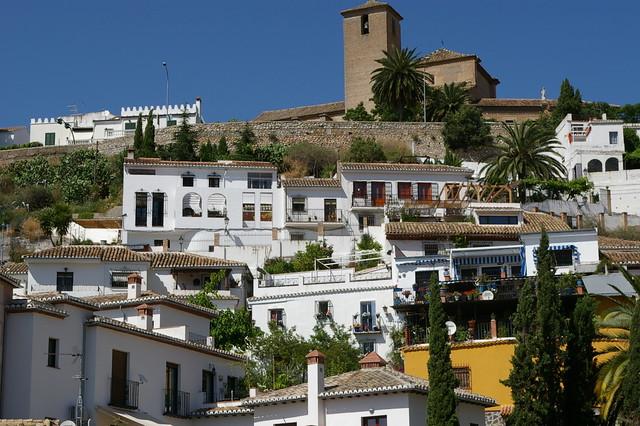 Granada-031