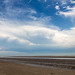 Camber Sands (3 of 4)