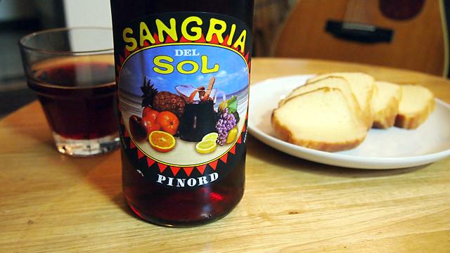 Pinord_Sangria_del_Sol_1