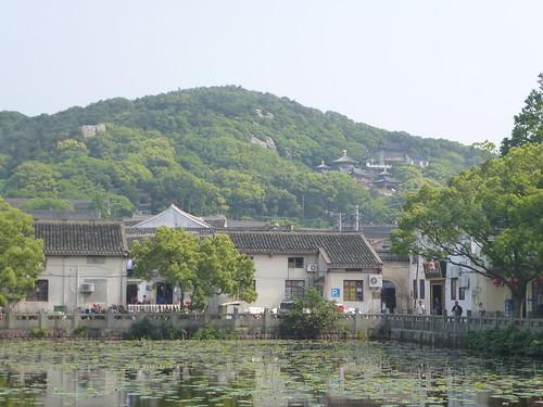 Zhejiang-Putuoshan 5 (60)