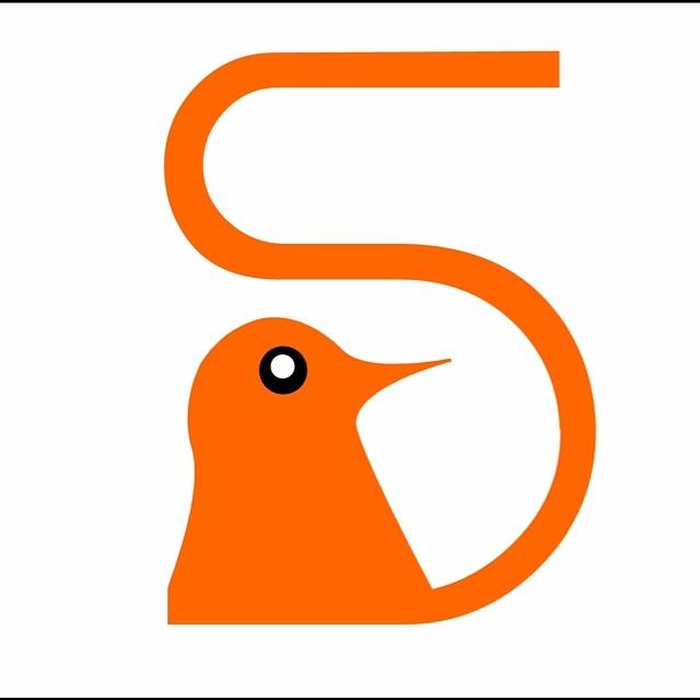 #sahadevision #logo