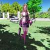 Felicity_002 copy