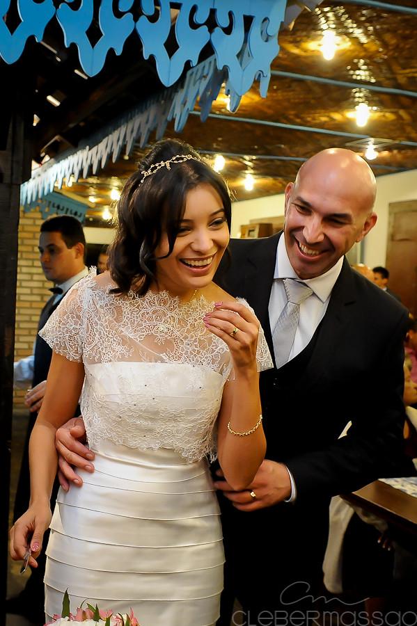 Casamento Restaurante Mineiro Dona Lucinha (102)