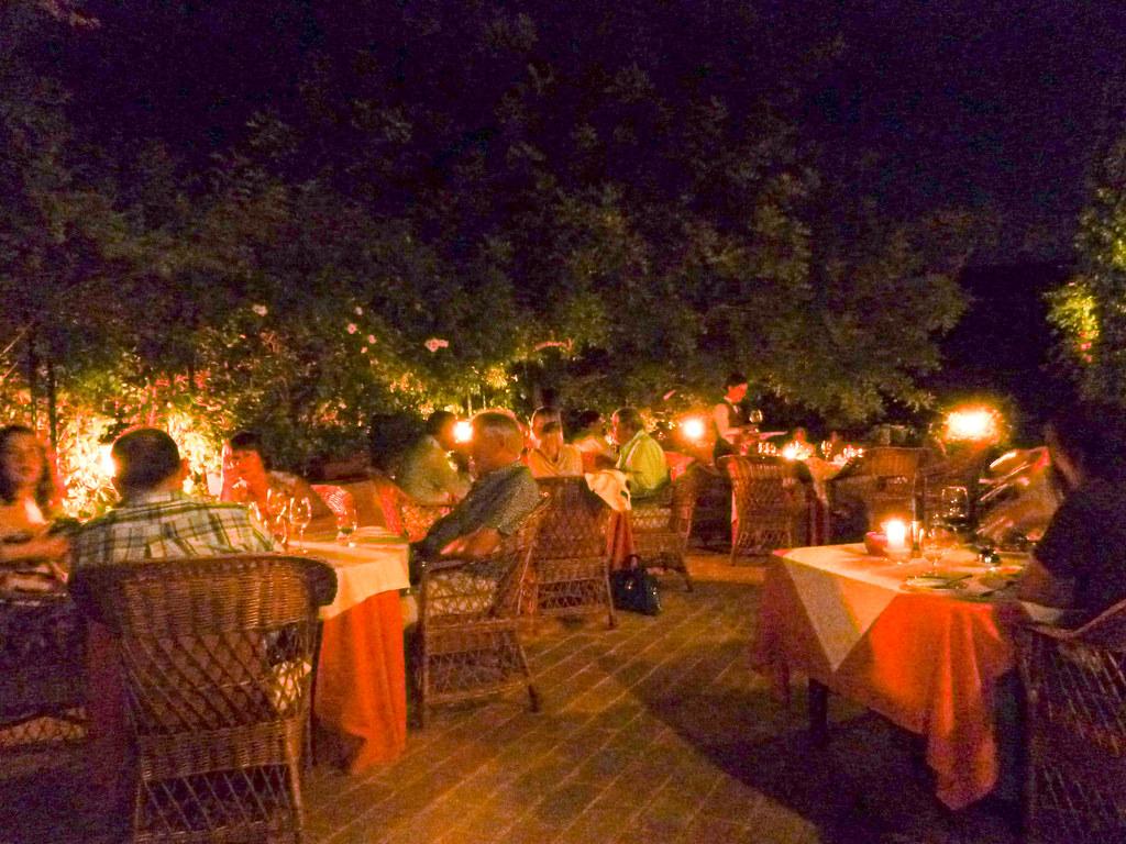 Pablo monteagudo 39 s most recent flickr photos picssr for Hoteles romanticos en la sierra de madrid