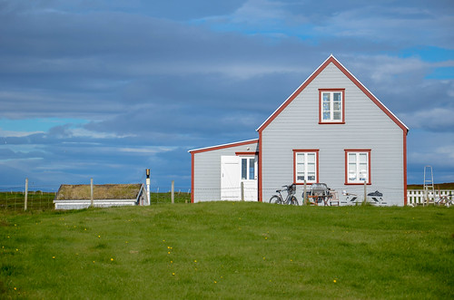 flatey island iceland national geographic ngc nature nikon d7000 buildings breidafjordur
