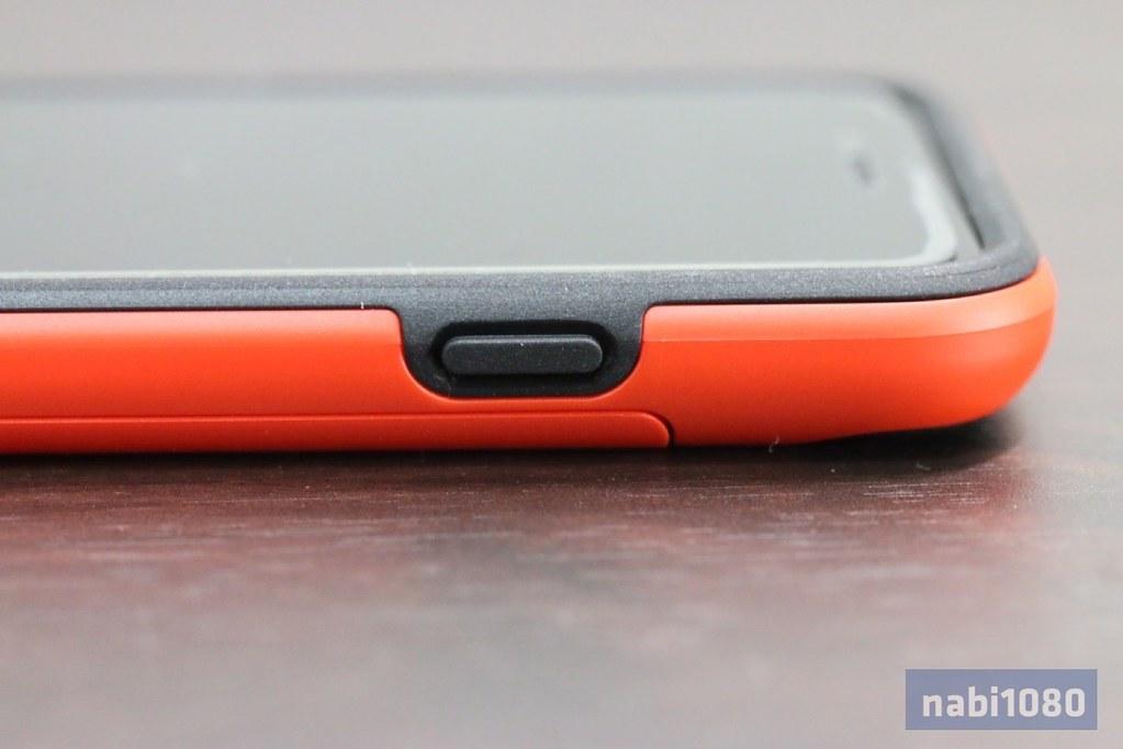 LEVEL Case iPhone 710
