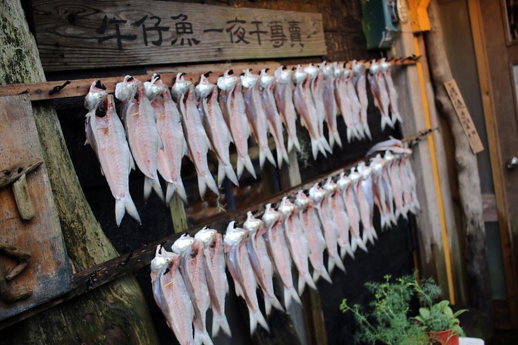 瑞芳食不厭餐廳民宿 (3)