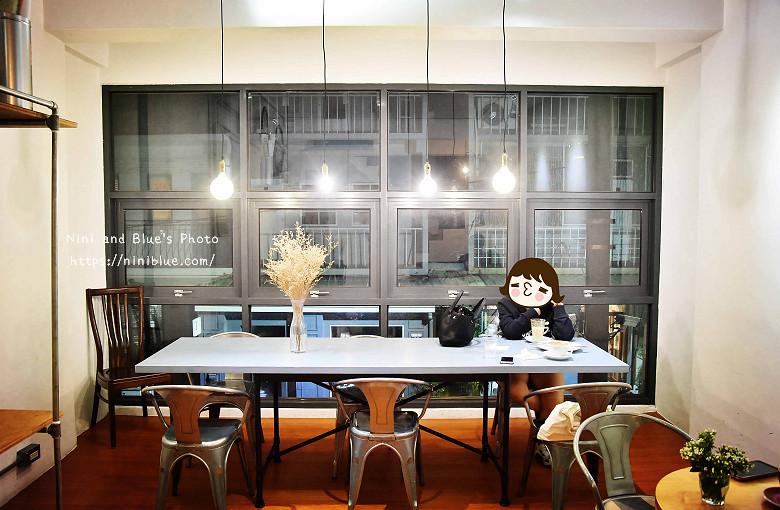 台中咖啡coffee&people18