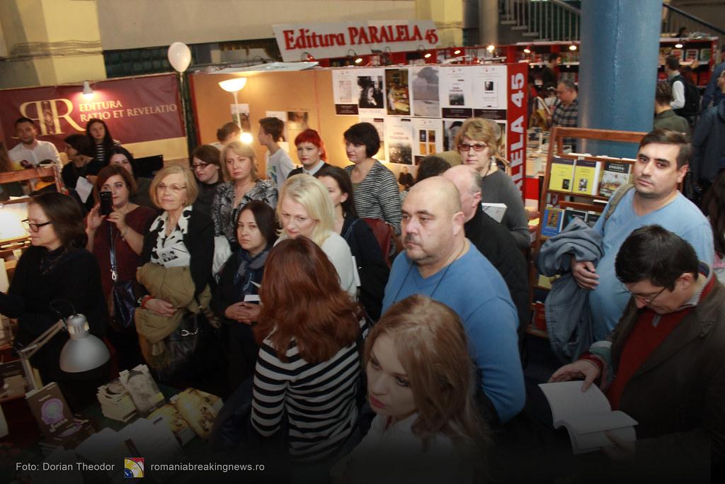 Lansare_de_Carte_FARA_INCHISOARE_AS_FI_FOST_NIMIC_Bucuresti_19-11-2016_romaniabreakingnews-ro (18)