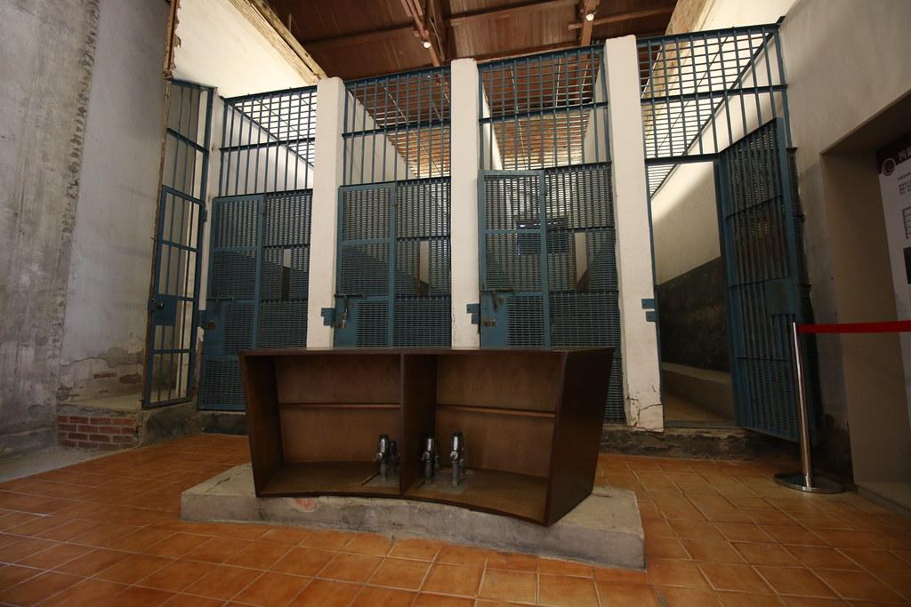 台南地方法院 (31)