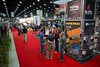 expo102016 (210 of 429)